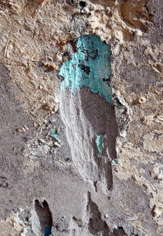 Corrosion 7