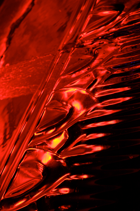 Icesculpture04